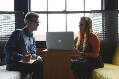 comunicação corporativa; comunicação interna; jornalismo nas empresas; jornalismo empresarial