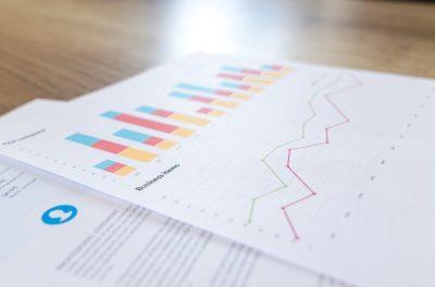 Combine números e estratégia na sua comunicação interna