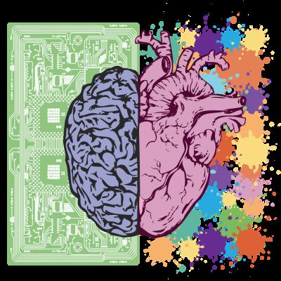 Inteligência artificial na comunicação corporativa