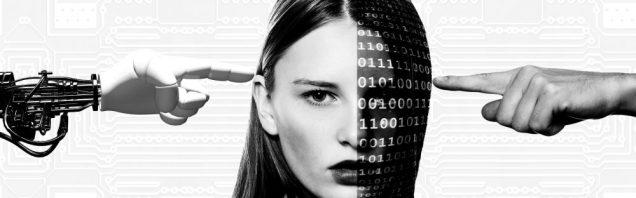 Inteligência artificial para comunicação corporativa