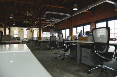Comunicação interna para pequenas empresas