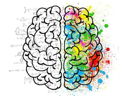 Comunicação interna pode ajudar na inovação
