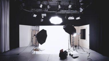 Como garantir qualidade da produção audiovisual