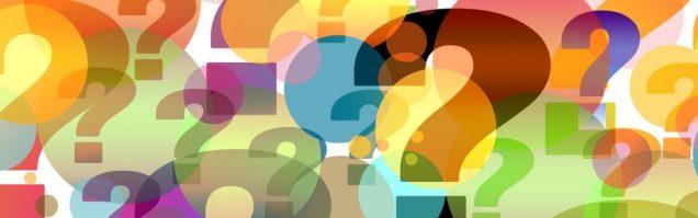 Como descobrir se seu negócio precisa de comunicação interna
