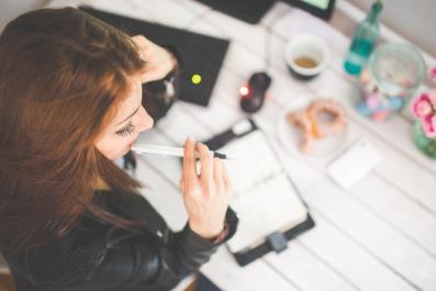 Como encontrar influenciadores na comunicação interna?