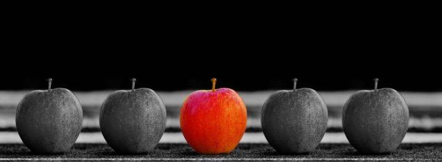Prejuízos da departamentalização nas empresas