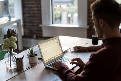 Como pensar em boas pautas para um blog corporativo?
