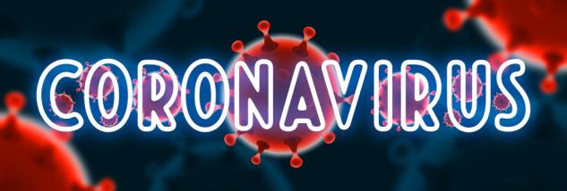 Como a comunicação interna ajuda a combater o coronavírus?
