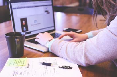 Saiba o que e quando divulgar conteúdo para colaboradores