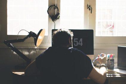 Como fazer comunicação corporativa em home office?