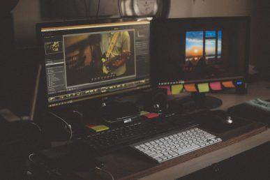 Quais habilidades são necessárias ao profissional de comunicação corporativa?