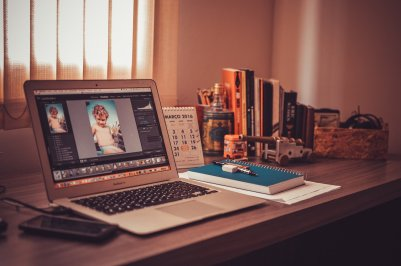 O que usar para uma comunicação corporativa em home office?