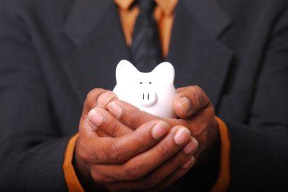 Como saber mais sobre finanças com a comunicação interna?