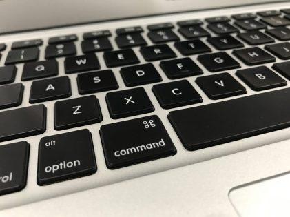 Por que escrever para um blog de comunicação corporativa?