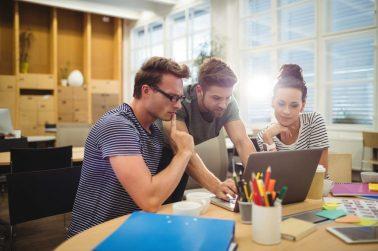 Curadoria de comunicação: impulsionando a produção de conteúdo